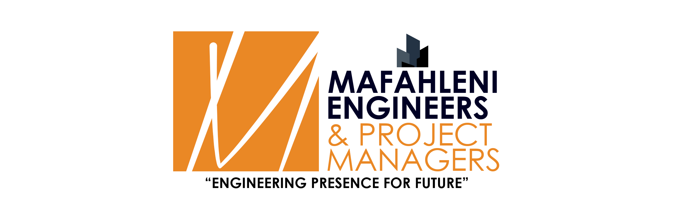 Mafahleni Engineers and Project Managers